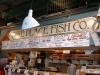 Dr-Risadinha-Pike-Place-Fish-Market_1.jpg