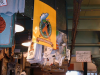 Dr-Risadinha-Pike-Place-Fish-Market_4.jpg